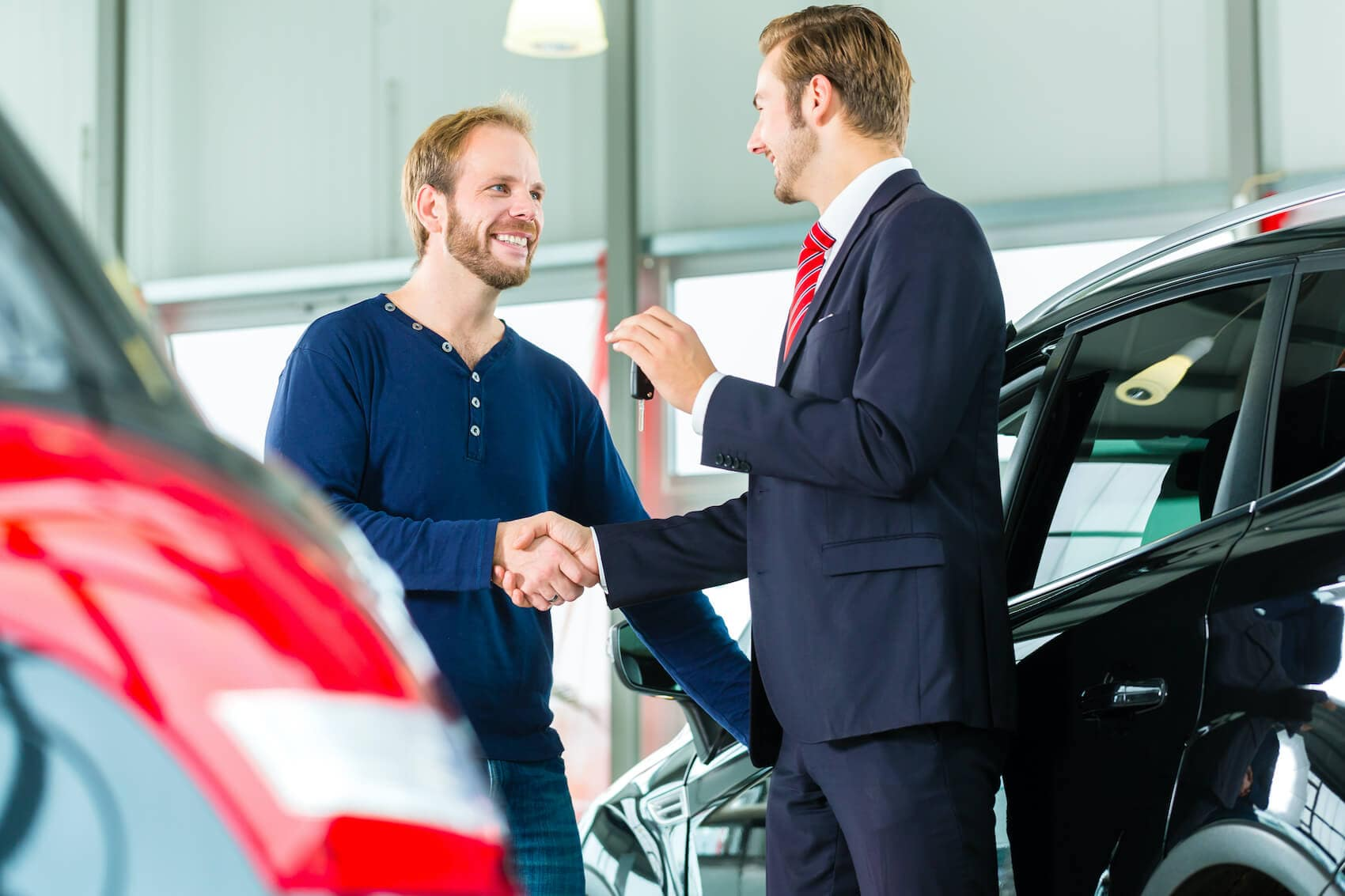 used cars in hollywood fl